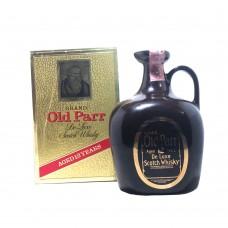Old Parr 12-Y.O.Thomas Parr
