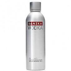 Danzka vodka 1L
