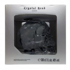 Crustal Head Vodka - 1.5l
