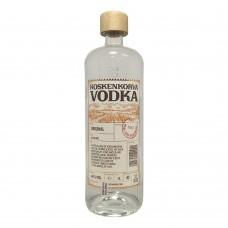Koskenkorva Vodka Original
