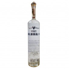 Royal Dragon Superior Vodka