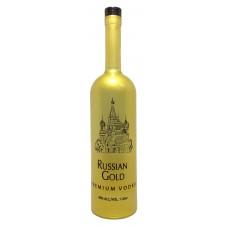 Russian Gold Premium Vodka