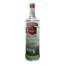 Smirnoff  3l + дозатор