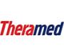 Thera-med