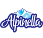 Alpinella