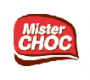 Mister CHOC