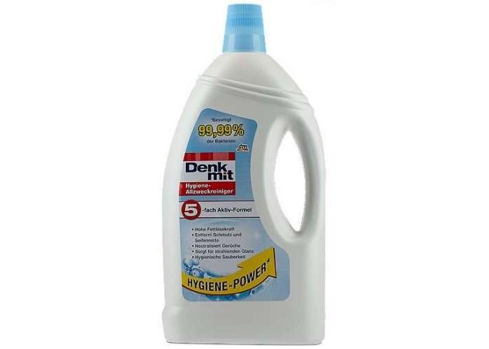 DenkMit Hygiene-Allzweckreiniger 99,99%