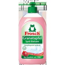 FROSH Granatapfel Spul-Balsam
