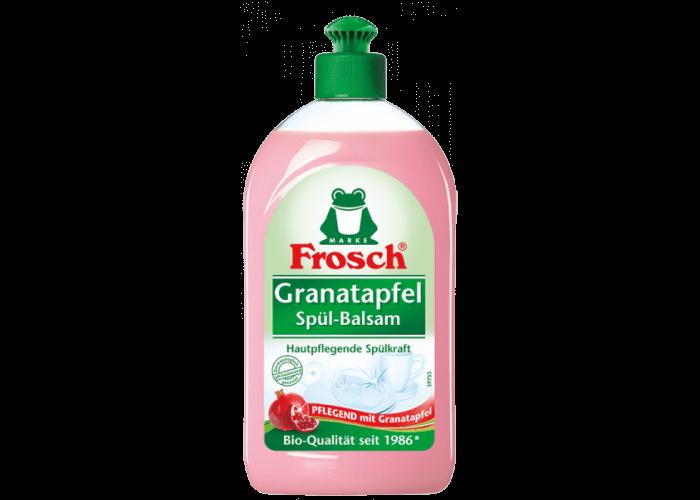 Frosch Granatapfel Spul-Balsam