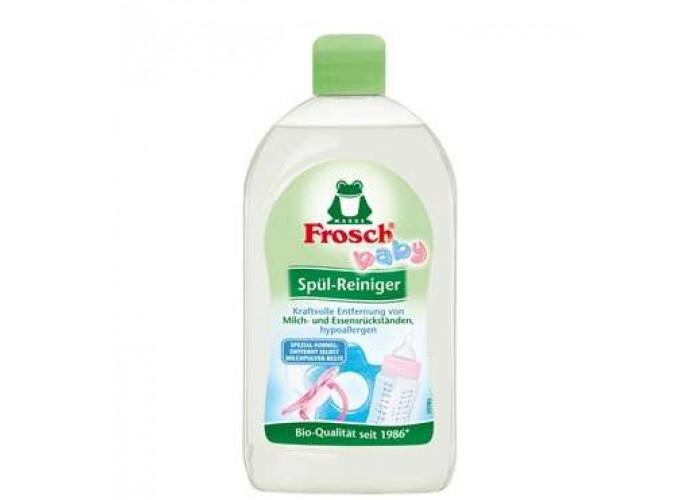 Frosch Spul-reiniger BABY