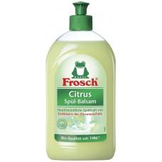 FROSH Citrys Spul-Balsam