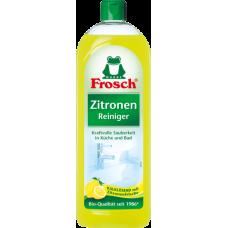 FROSH Universal reiniger (цитрус)