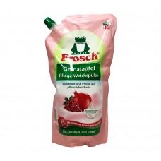 Frosch Pflege Weichspuler Granatapfel