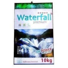 Waterfall premium 10kg