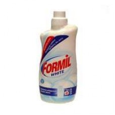Formil White
