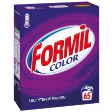 Formil Color 4.8kg