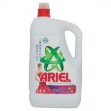Ariel Complete 7 Color&Style 4.9l