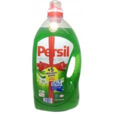 Persil Univesal Gel +5 Waschen gratis Unser Bestes