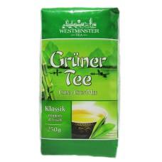 Westminster Cruner Tee Klassik