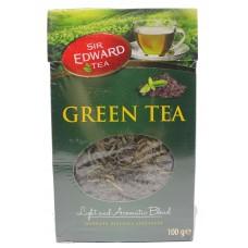 Sir Edward Tea Green Tea