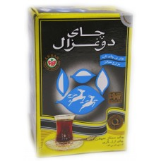 Do Ghazal Tea 25g