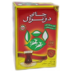 Do Ghazal Tea 25g