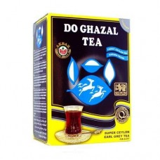 Do Ghazal Tea 500g