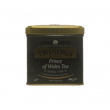 Twinings Prince of Wales Tea