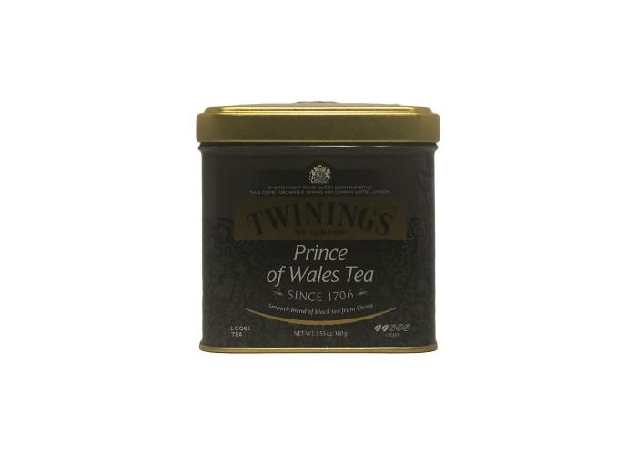 Twinings Prince of Wales Tea