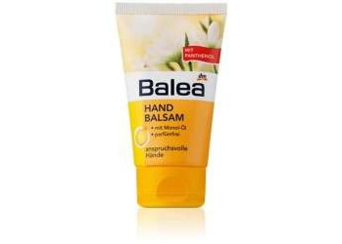 Balea Hand Balsam