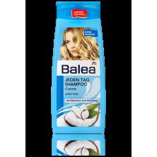 Balea Jeden tag Shampoo Сосоs