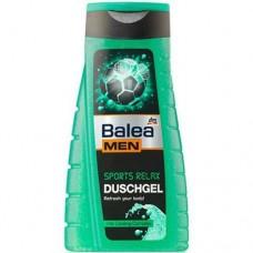 Balea Man Dushgel Wake up Call