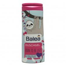 Balea Born To Be Lazy