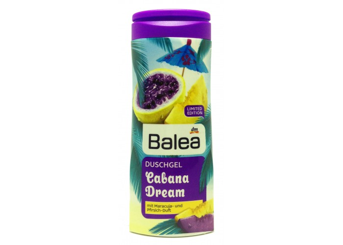 Balea Cabana Dream
