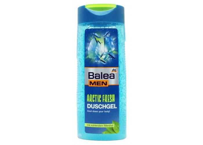 Balea Men Arctic Fresh Duschgel