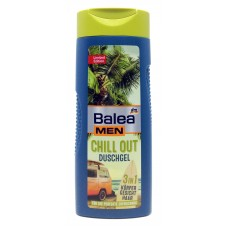 Balea Men Chill Out Duschgel 3in1
