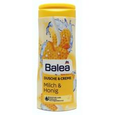 Balea Milch & Honig