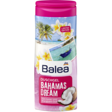 Balea Bahamas Dream