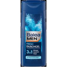 Balea Man Dushgel Fresh 3in1