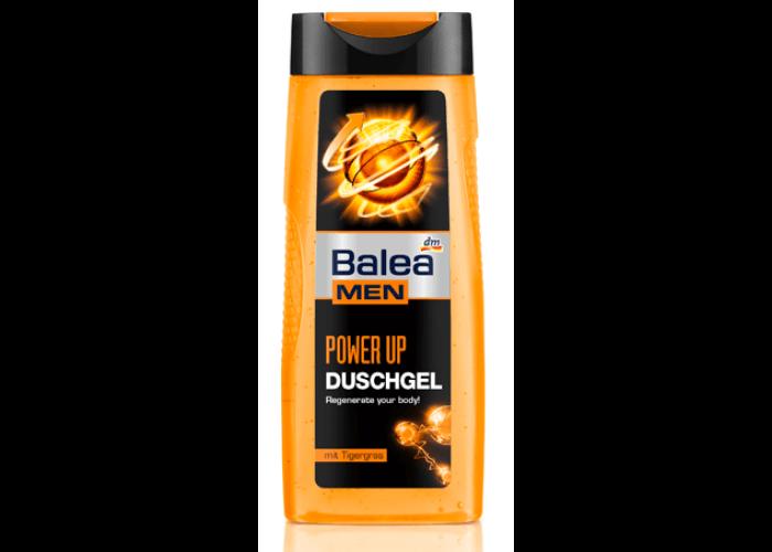 Balea men Power up 3in1
