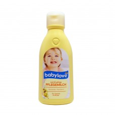 Babylove Pflegemilch