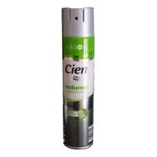 Cien Haarspray Volume Hair
