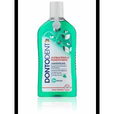 Dontodent Antibakteriale