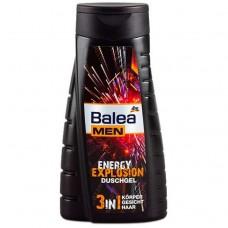 Balea Men Dushgel energy explosion
