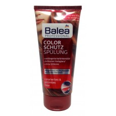 Balea Professional Color Schutz Spulung