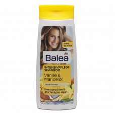 Balea Intensivpflege Shampoo Vanille & Mandelol