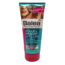 Balea Professional Fulle + Pracht Spulung