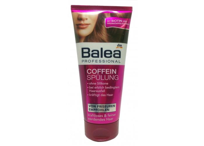 Balea Professional Coffein Spulung