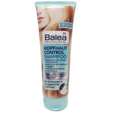 Balea Professional Kopfhaunt Control Shampoo