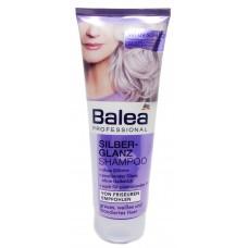 Balea Professional Silber - Glanz Shampoo